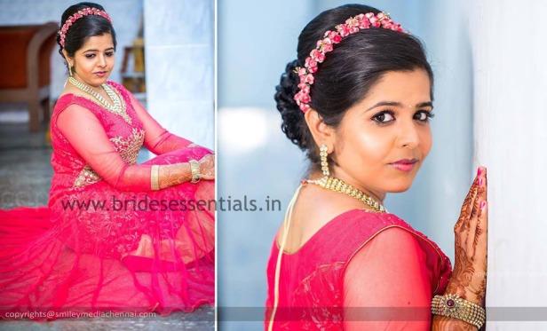 brides-essentials_bride_in_tiara-11