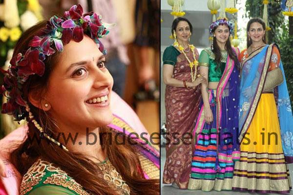 brides-essentials_bride_in_tiara-8