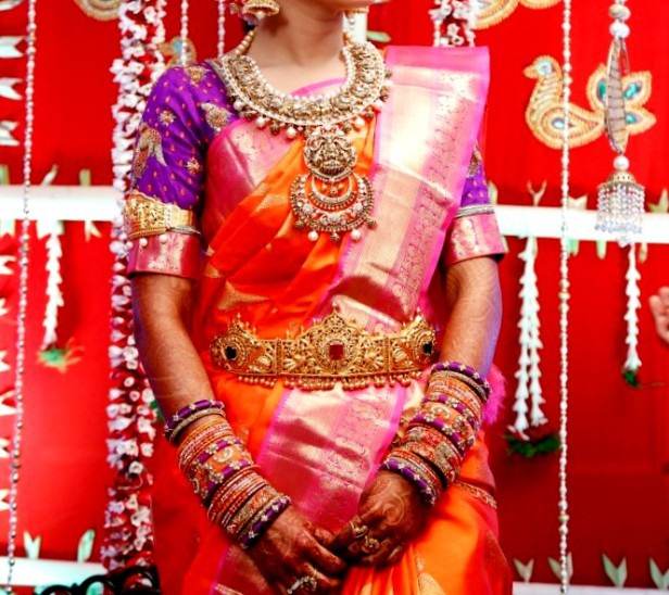 brides-essentials_designer-vaddanam