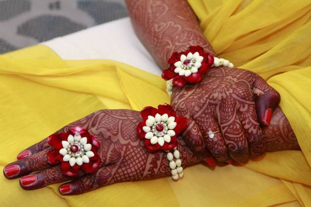 brides-essentials_hathphool-flower-jewellery-13