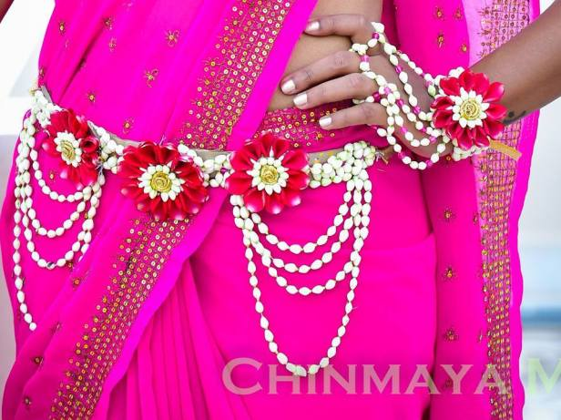brides-essentials_hathphool-flower-jewellery-14