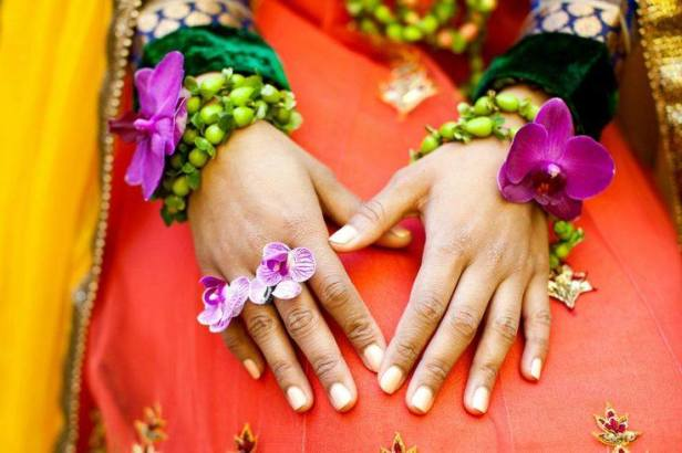 brides-essentials_hathphool-flower-jewellery-15