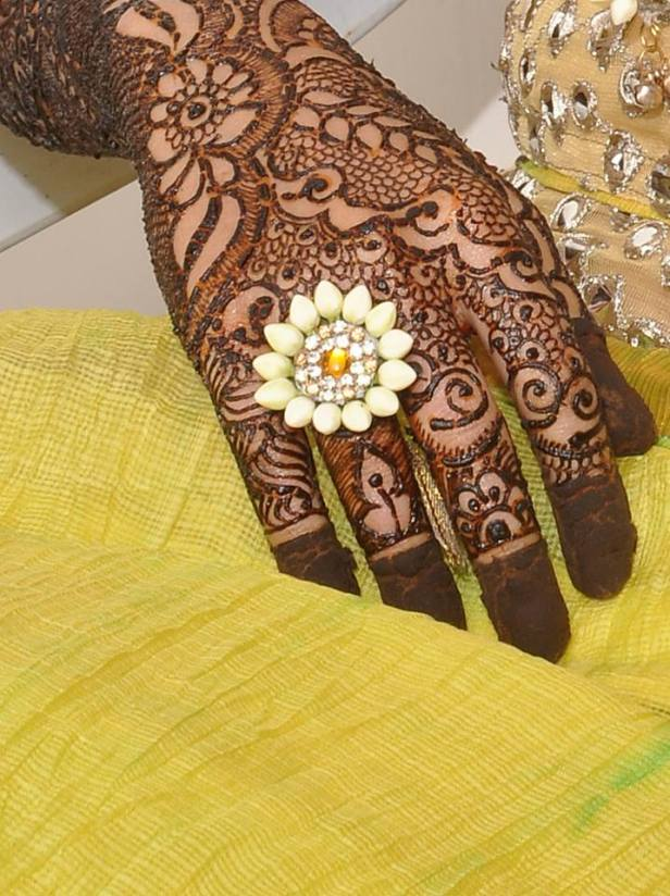 brides-essentials_hathphool-flower-jewellery-20