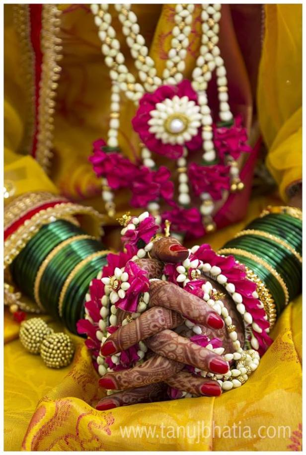 brides-essentials_hathphool-flower-jewellery-3