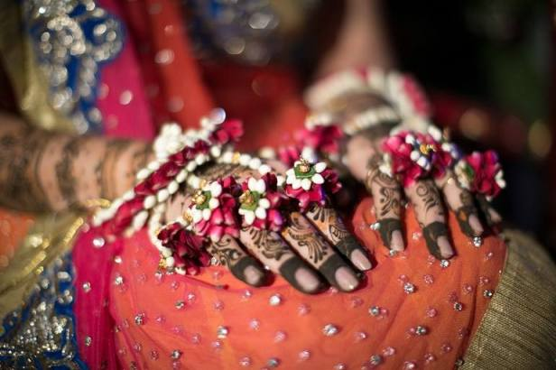 brides-essentials_hathphool-flower-jewellery-7