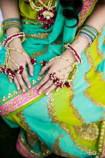 brides-essentials_hathphool-flower-jewellery-8