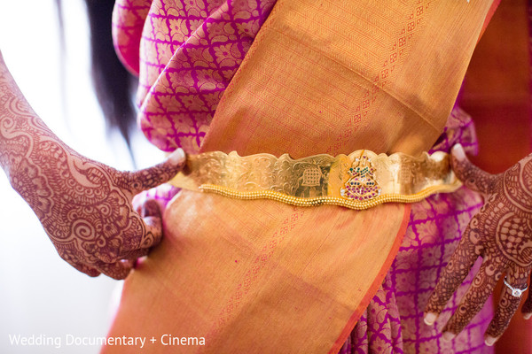 brides-essentials_vaddanam-or-waist-belt-2