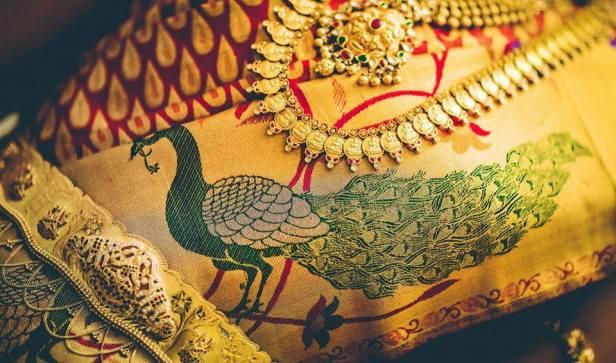 brides-essentials_vaddanam-or-waist-belt-21