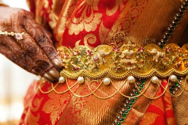 brides-essentials_vaddanam-or-waist-belt-240