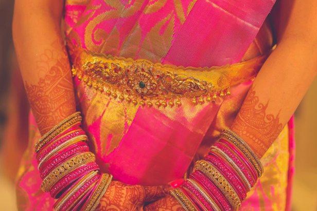 brides-essentials_vaddanam-or-waist-belt-25