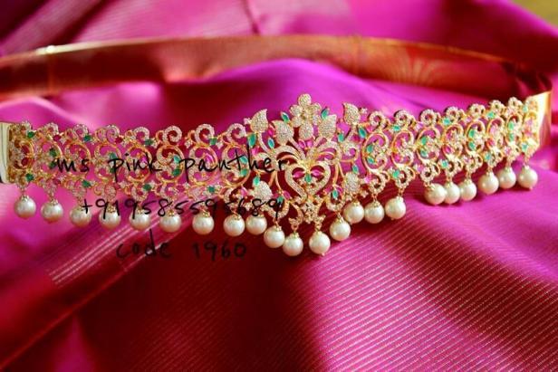 brides-essentials_vaddanam-or-waist-belt-3