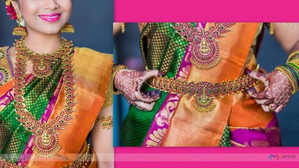 brides-essentials_vaddanam-or-waist-belt-7