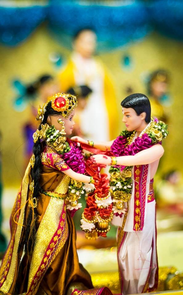 bridesessentials_weddingadvice7