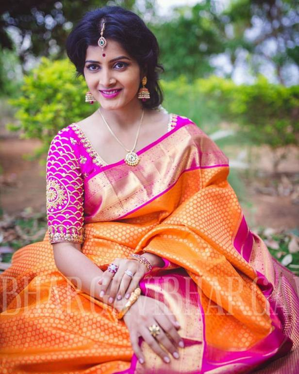 designerblouse_kanchipattusaree13