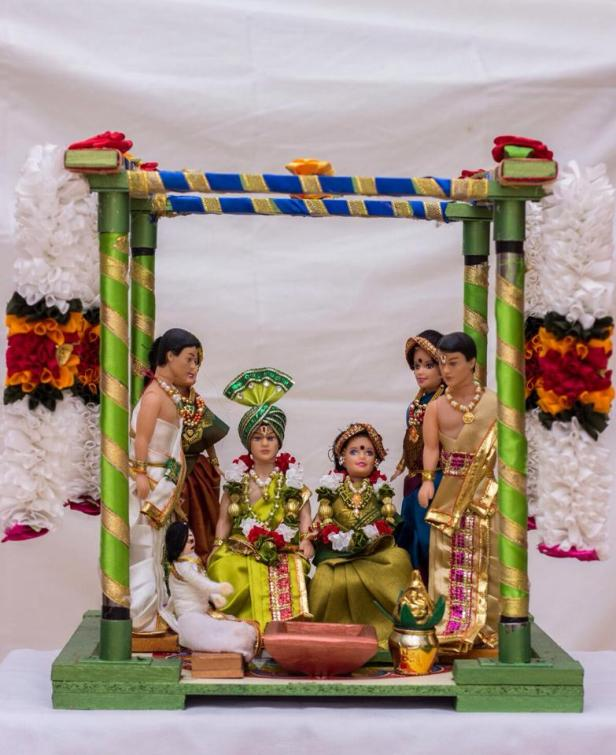 indianweddingdolls_3