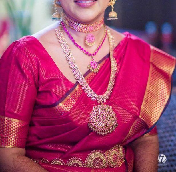 maggam-work_kanjeevaram-saree