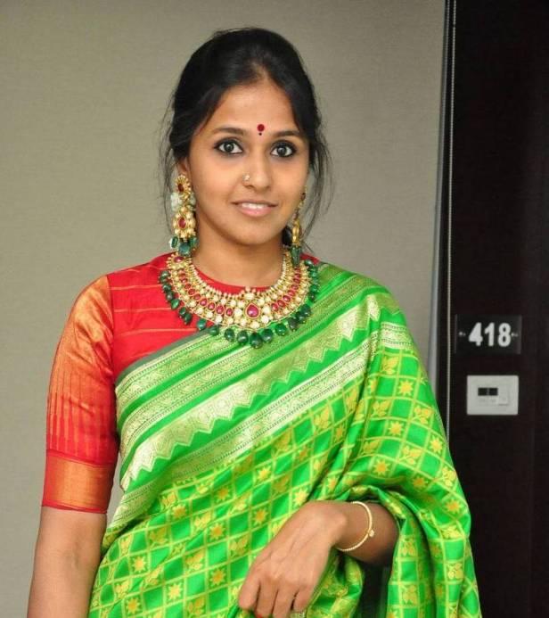 maggam-work_kanjeevaram-saree1