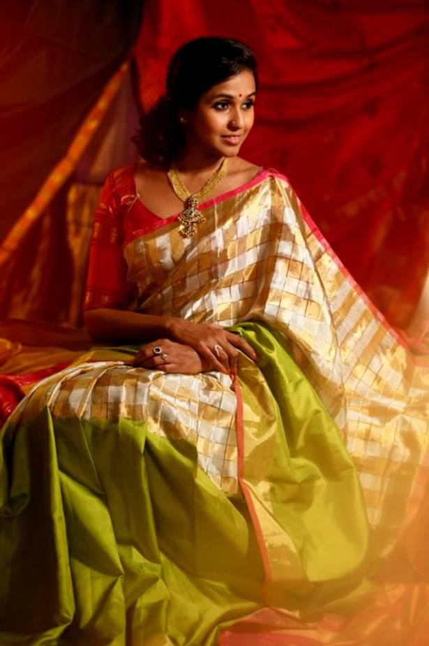 maggam-work_kanjeevaram-saree11