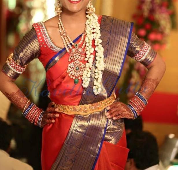maggam-work_kanjeevaram-saree12