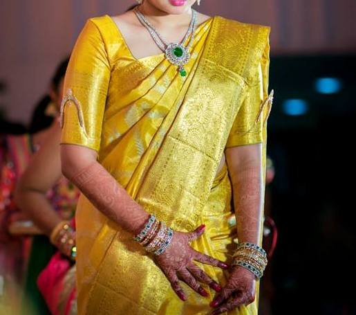 maggam-work_kanjeevaram-saree14