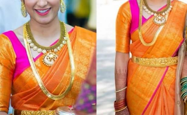 maggam-work_kanjeevaram-saree2