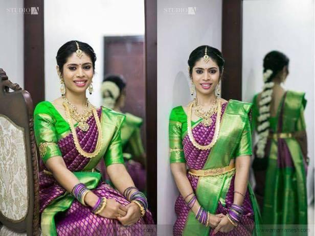 maggam-work_kanjeevaram-saree24