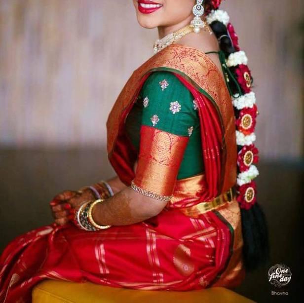 maggam-work_kanjeevaram-saree28