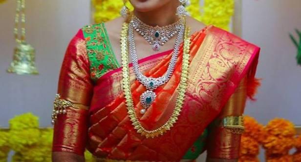 maggam-work_kanjeevaram-saree32