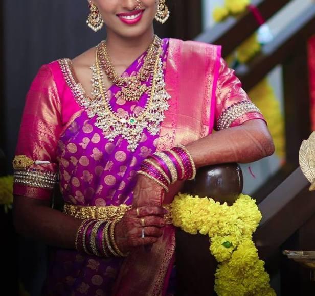 maggam-work_kanjeevaram-saree33