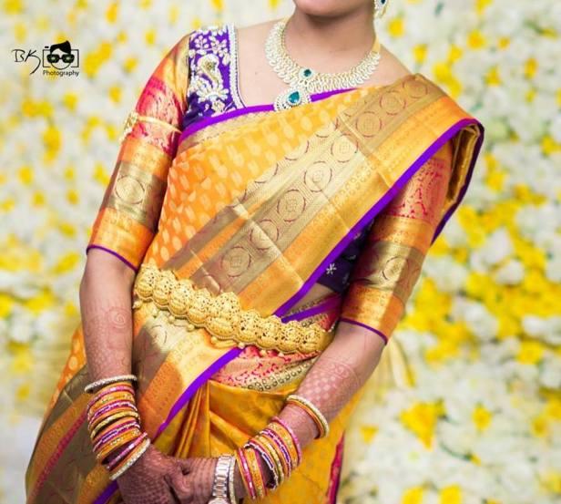 maggam-work_kanjeevaram-saree35