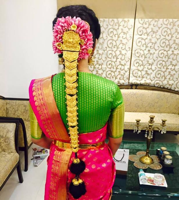 maggam-work_kanjeevaram-saree36