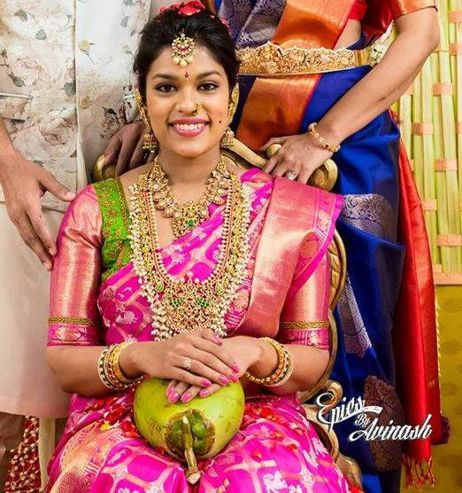 maggam-work_kanjeevaram-saree37