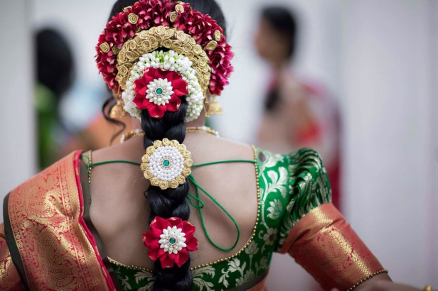 maggam-work_kanjeevaram-saree38