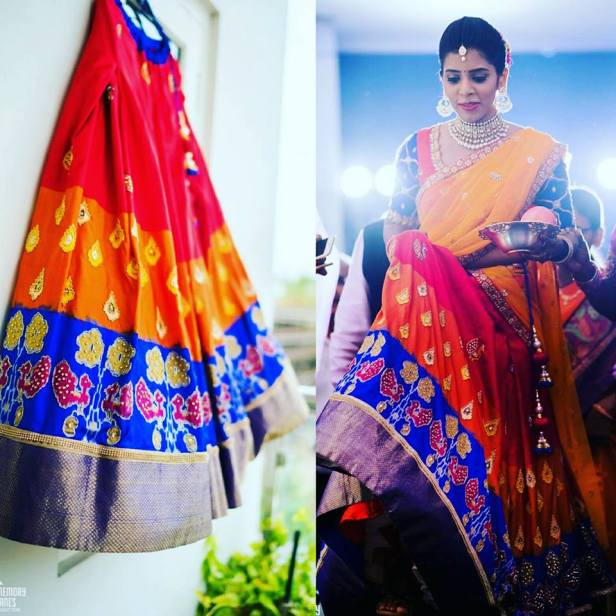 mugdha_art_studio_brides_essentials15