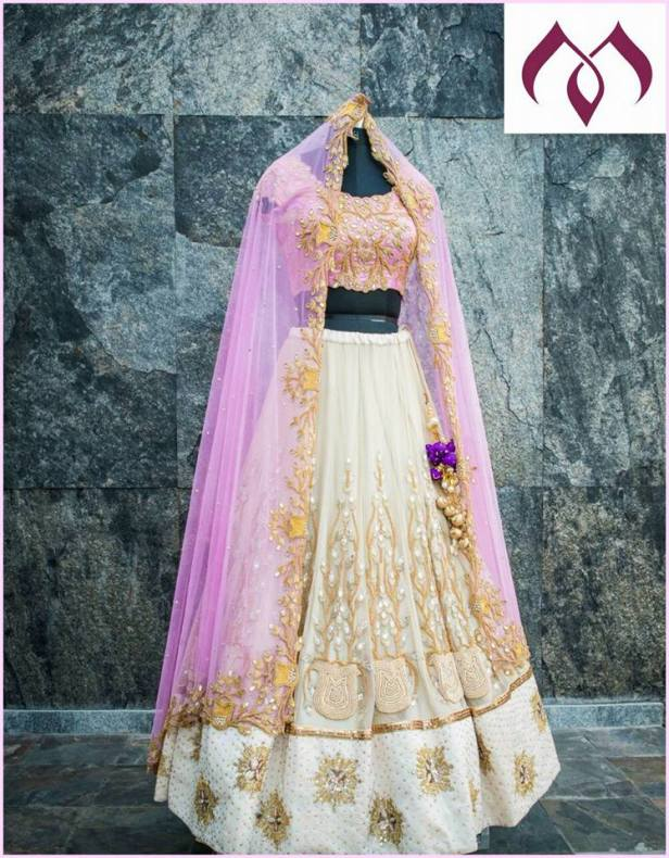 mugdha_art_studio_brides_essentials7