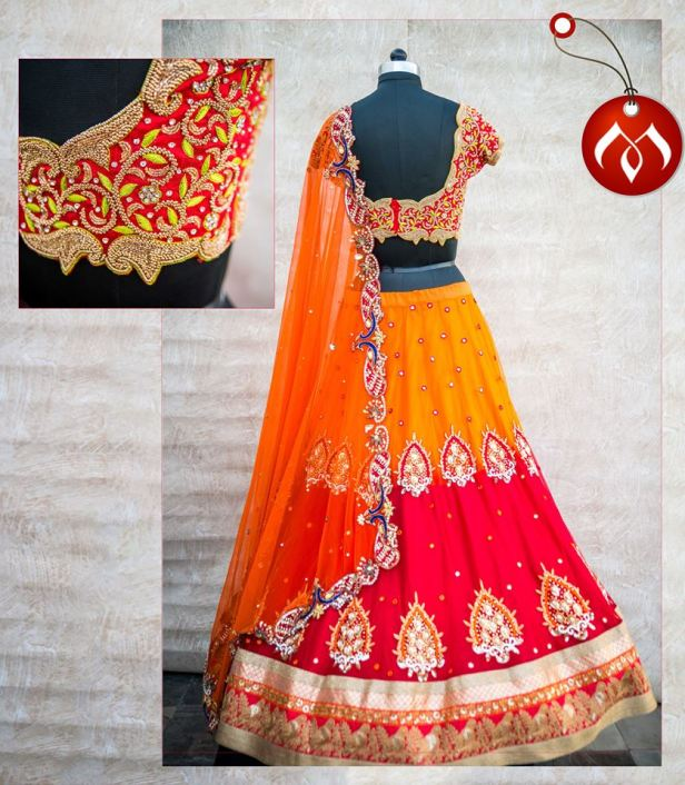 mugdha_art_studio_brides_essentials8
