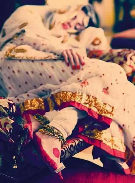 paarani_alta_bridesessentials2