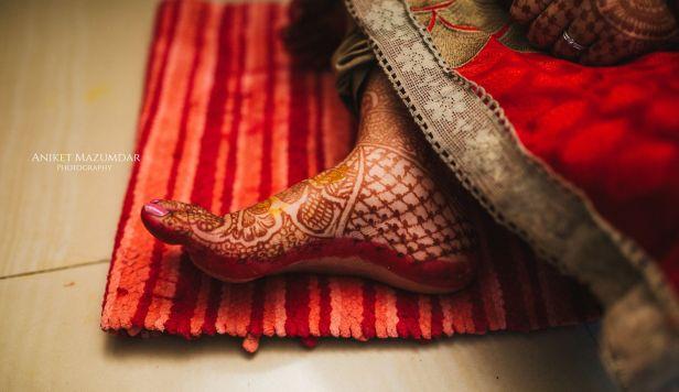 paarani_alta_bridesessentials24