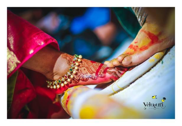 paarani_alta_bridesessentials5
