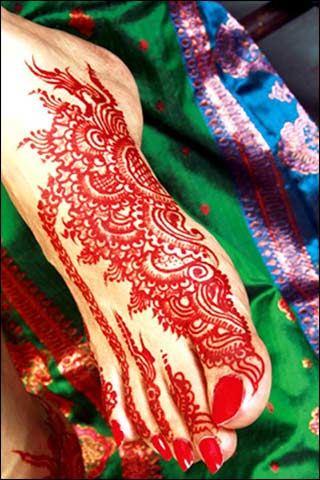 paarani_alta_bridesessentials7