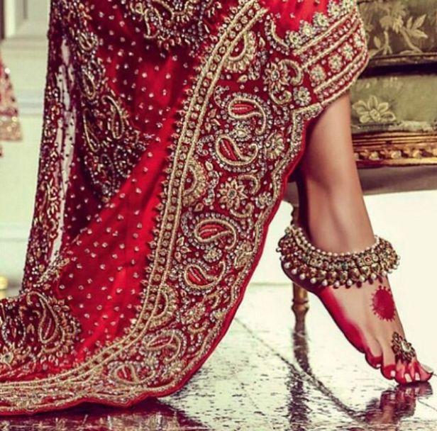paarani_alta_bridesessentials8