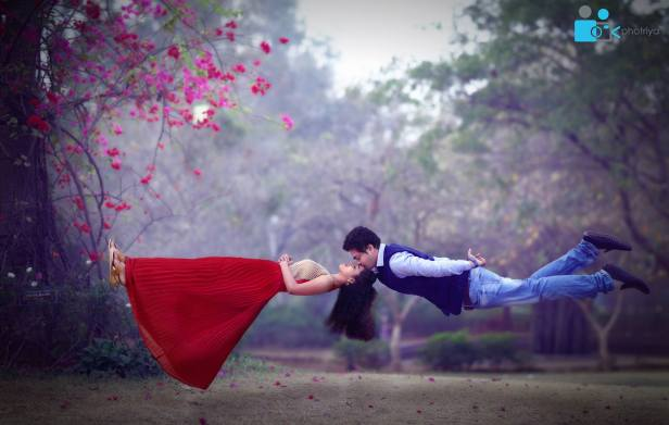 photriya_-levitation_brides-essentials