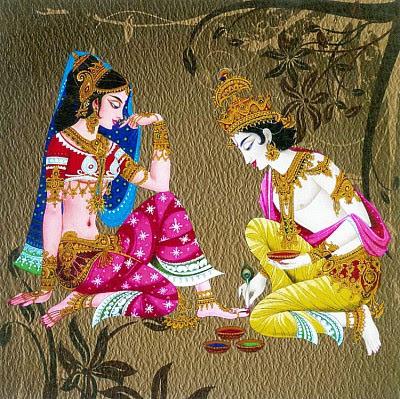 radha-krishna-id58