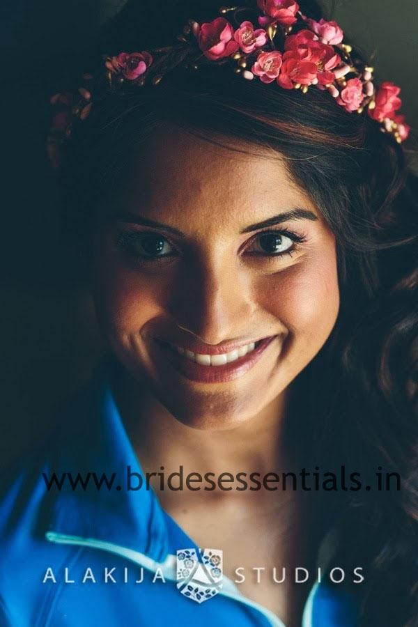 sami_niket_indian_wedding_120