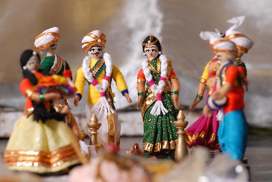 telugu-wedding-dolls11