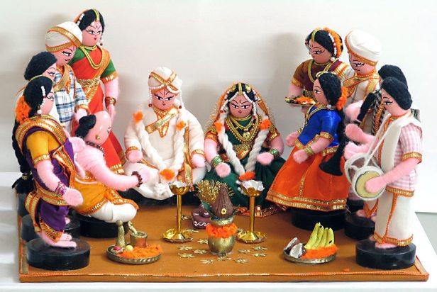 telugu-wedding-dolls13