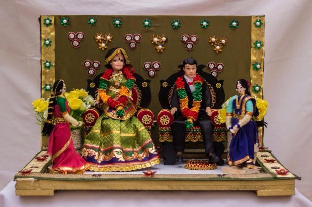 telugu-wedding-dolls7