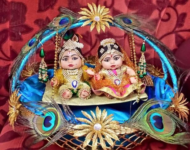 telugu-wedding-dolls8