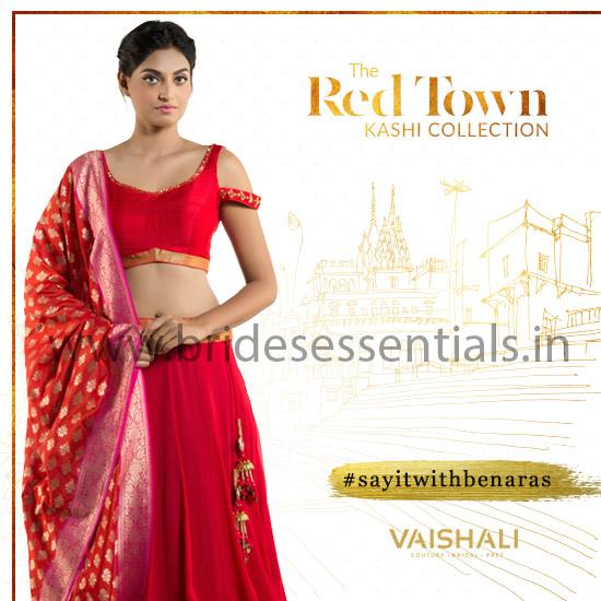 vaishali-couture