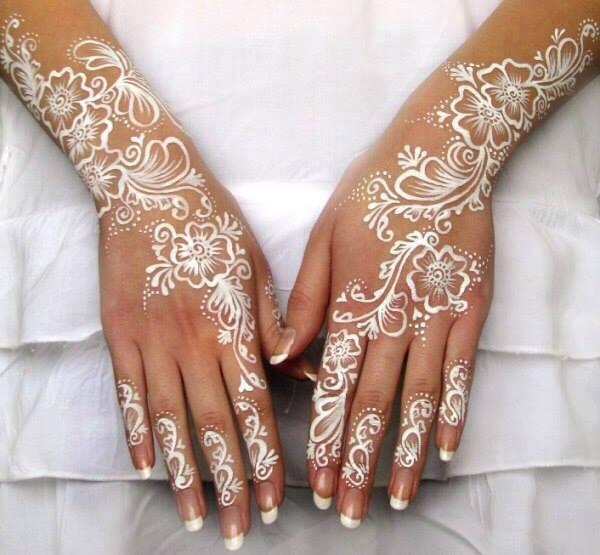 white-henna_brides-essentials10